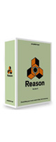 Propellerhead(プロペラヘッド) / Reason 8 - 通常版 - 【数量限定価格】