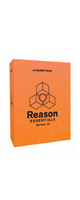 Propellerhead(プロペラヘッド) / Reason Essentials 10 【エントリー版】 - 音楽制作ソフト -