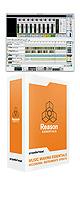 Propellerhead(プロペラヘッド) / Reason Essentials 【 Reason Essential2 無償アップグレード対応 】