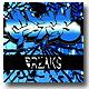 Will Glass / Glass Breaks - サンプリング・ドラムブレイク集 / バトルブレイクス -