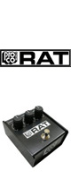 ProCo(プロコ) Limited Edition '85 Whiteface RAT[数量希少限定品][限定ロゴTシャツ&缶バッジサービス][ディストーション]