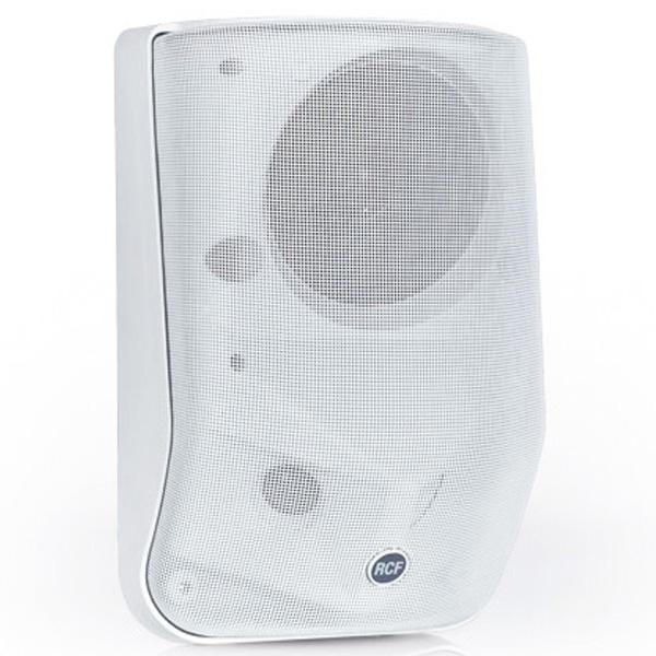 RCF(アールシーエフ) /  MQ60H - ウォールマウントスピーカー - 【White】