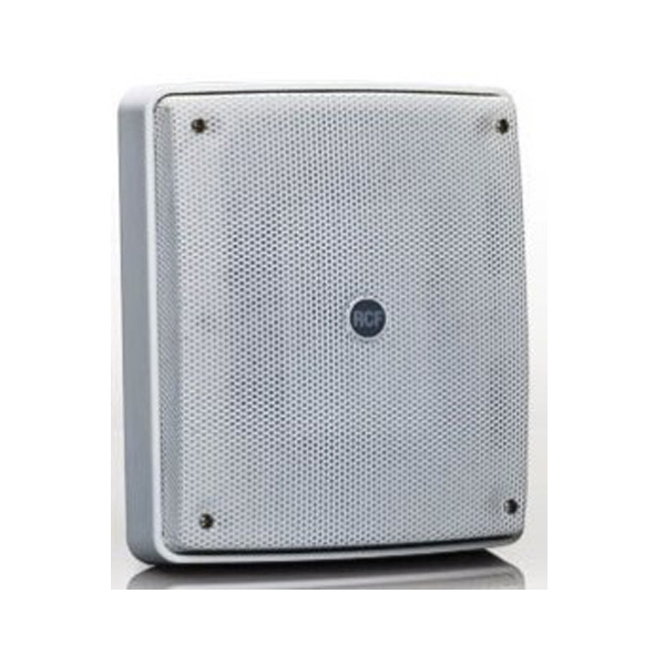 RCF(アールシーエフ) /  MQ80P - インドア / アウトドアスピーカー - 【Glay】