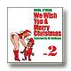 DJ Ichikawa / We Wish Your Merry Christmas Vol.2 [MIX CD]