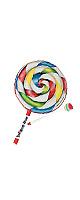 REMO(レモ) / Kids Lollipop Drums - ロリポップドラム -