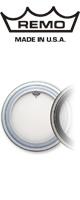 REMO(レモ) / POWERSTROKE PRO COATED 20インチ 【PR-120B】 - バスドラム用ヘッド -