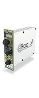 Radial(ラジアル) / Komit 500 (RD0150)  -コンプレッサー/リミッター-