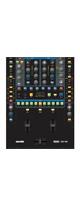 Rane(レーン) / SIXTY-TWO 【Scratch Live インターフェース内蔵 2ch DJミキサー】 【HIBINO正規輸入品 2年保証】 大特典セット
