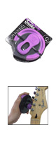 Robokey(ロボキー) / Robokey Snake Purple-EG (エレキ用ワインダー)