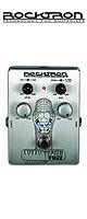 Rocktron(ロックトロン) / Cottonmouth Fuzz -ファズ- 《ギターエフェクター》 ■限定セット内容■→ 【・Fender ピック 】