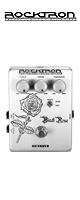Rocktron(ロックトロン) / Black Rose -オクターバー- 《ギターエフェクター》