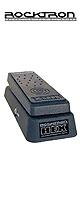 Rocktron(ロックトロン) / Hex RT3500 - ボリュームペダル -
