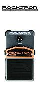 Rocktron(ロックトロン) / Reaction Phaser -フェイザー- 《ギターエフェクター》