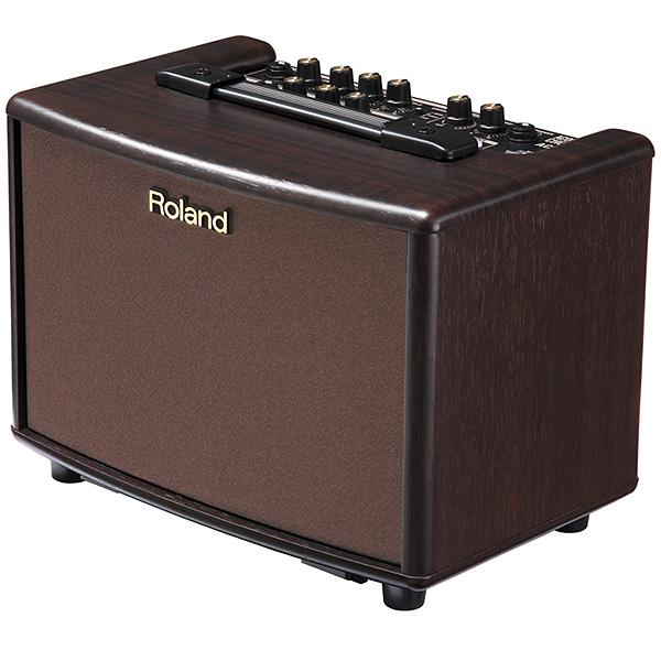 【限定1台】Roland(ローランド) / AC-33RW - ギターアンプ アコースティック - 『セール』『ギター』