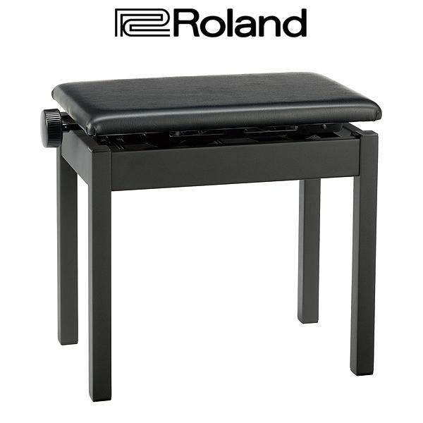 Roland(ローランド) / BNC-05-BK2 デジタルピアノ 高低自在椅子