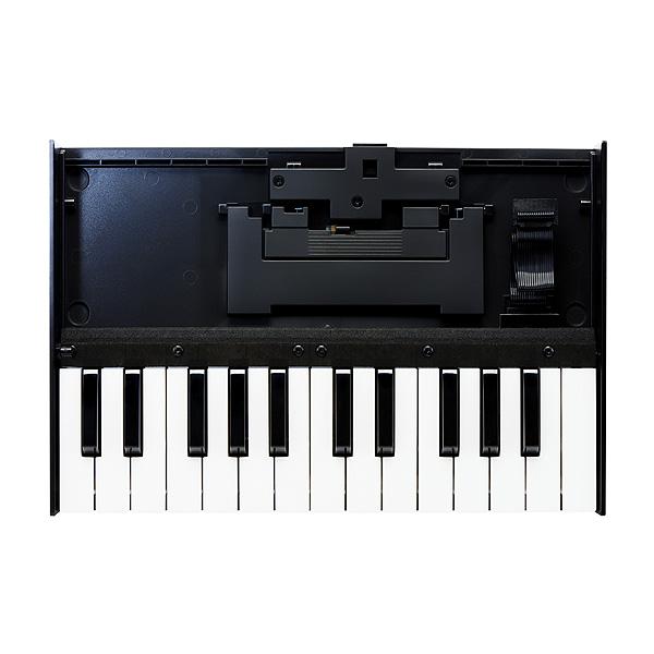 Roland(ローランド) / K-25m - キーボード - Boutiqueブティックシリーズ