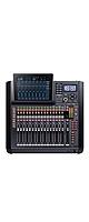 Roland(ローランド) / V-Mixer M-200i ライブミキシング・オールインワン・コンソール 1大特典セット