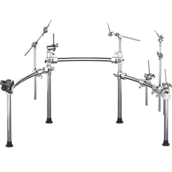 Roland(ローランド) / MDS-50KV 【ドラム スタンド】【V-Drum用アクセサリー】