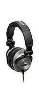 Roland(ローランド) / RH-300V  V-Drums Headphones - ヘッドホン - ■限定セット内容■→ 【・最上級エージング・ツール 】