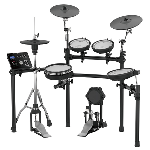 Roland(ローランド) / Vドラム TD-25K-S 電子ドラム