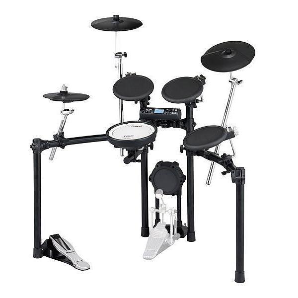 Roland(ローランド) / TD-4K2-S - 電子ドラム -