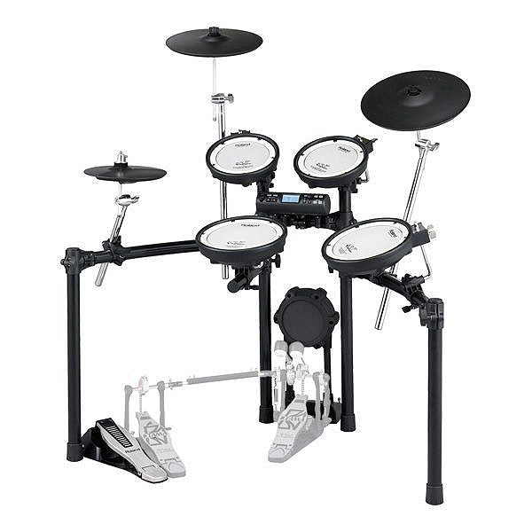 Roland(ローランド) / TD-4KX2-S - 電子ドラム -