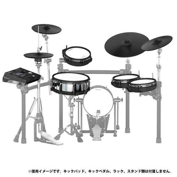 Roland(ローランド) / TD-50K V-Drums Vドラム 電子ドラム エレドラ