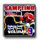 One shot sampling source / VOL.9(CD-R)
