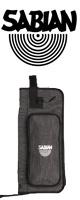 SABIAN(セイビアン) / Quick Stick Bag -Heathered Black- 【SAB-QS1HBK】 - スティックバッグ -