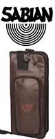 SABIAN(セイビアン) / Quick Stick Bag -Vintage Brown- 【SAB-QS1VBWN】 - スティックバッグ -