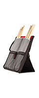 SABIAN(セイビアン) / STICK FLIP (SAB-SSF12)  スティックバッグ
