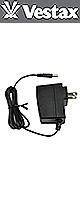 Vestax(ベスタックス) / SDC-7DM - VCI-300MK2 / VCI-380 /  VCI-400 用アダプター -