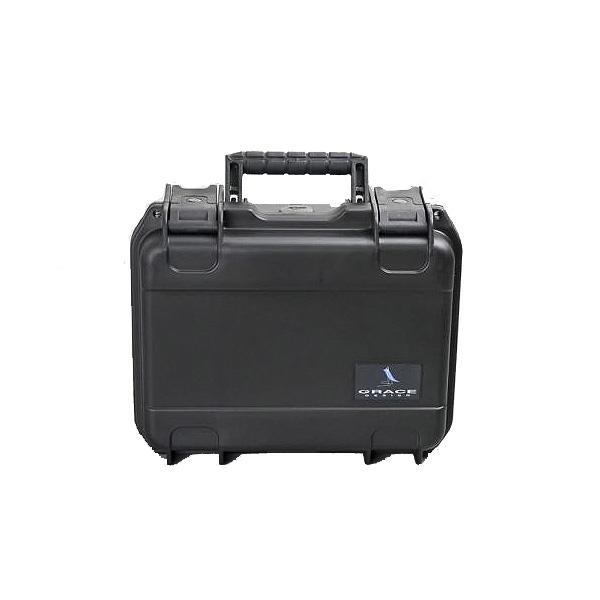 SKB(エスケービー) / FELiX SKB case - GRACE DESIGOFELiX専用ハードケース -