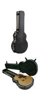 SKB(エスケービー) / SKB-20 - ジャンボタイプ用ギターケース - 《ハードケース》
