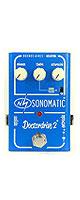 SONOMATIC(ソノマチック) / Doctordrive 2 オーバードライブ - ギターエフェクター - ■限定セット内容■→ 【・ESP ギターシールド 3M 】