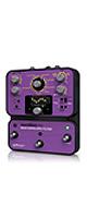 SOURCE AUDIO(ソースオーディオ) / Soundblox Pro Bass Envelope Filter (SA143) -エンベロープフィルター- 《ベースエフェクター》 1大特典セット