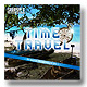 Sunset The Platinum Sound / Time Travel: Around Millennium Part 1 [MIX CD]