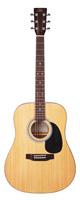 SX Guitars(エスエックス ギターズ) / アコースティクギター - MD-170 NA -