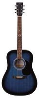 SX Guitars(エスエックス ギターズ) / アコースティックギター SD1-BUS