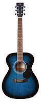 SX Guitars(エスエックス ギターズ) / アコースティックギター SD2-BUS