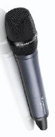 Sennheiser(ゼンハイザー) / SKM 500-935 G3-JB - ハンドヘルド型ワイヤレスマイク -