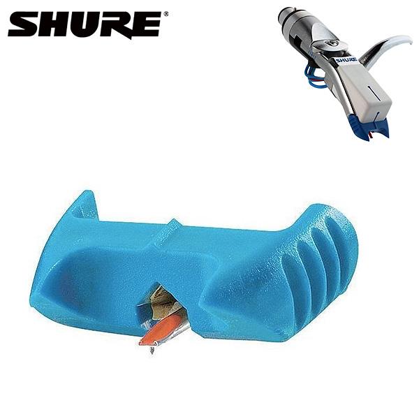 Shure(シュアー) / N-WHLB 【Whitelabel 専用交換針】0
