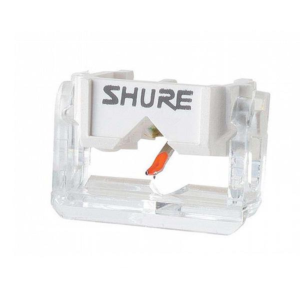 Shure(シュアー) / N44-7 - 交換針 -