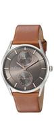 Skagen(スカーゲン) / SKW6086 - メンズ腕時計 -