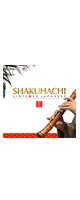 Sonica Instruments(ソニカインストゥルメンツ) /  SHAKUHACHI   - 音楽ソフト -