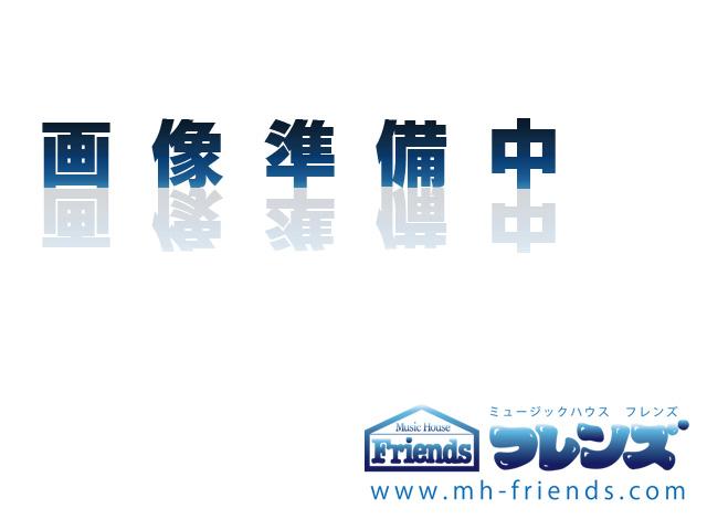 ロブ・アフルベーク・トリオ / 君を想いて [LP]
