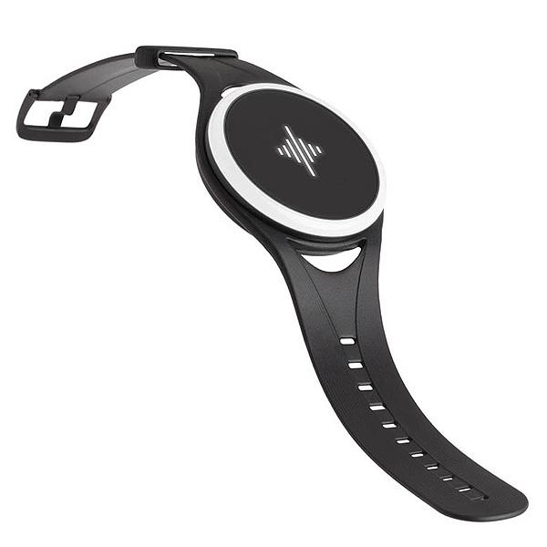 Soundbrenner / Pulse - ウェアラブル メトロノーム - 【腕時計タイプの振動型メトロノーム】