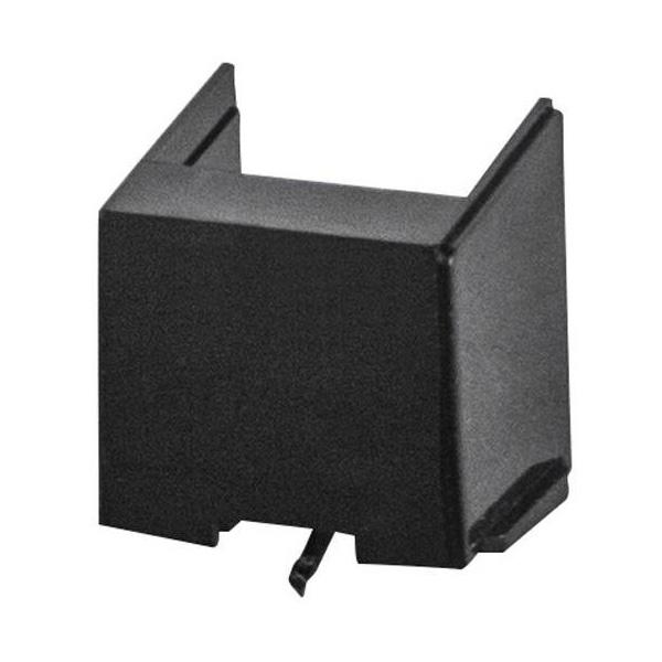 Stanton(スタントン) / N300S Stylus - 300シリーズ用交換針 - 【T.92 M2 USB, T.62 M2 にも使用可能】