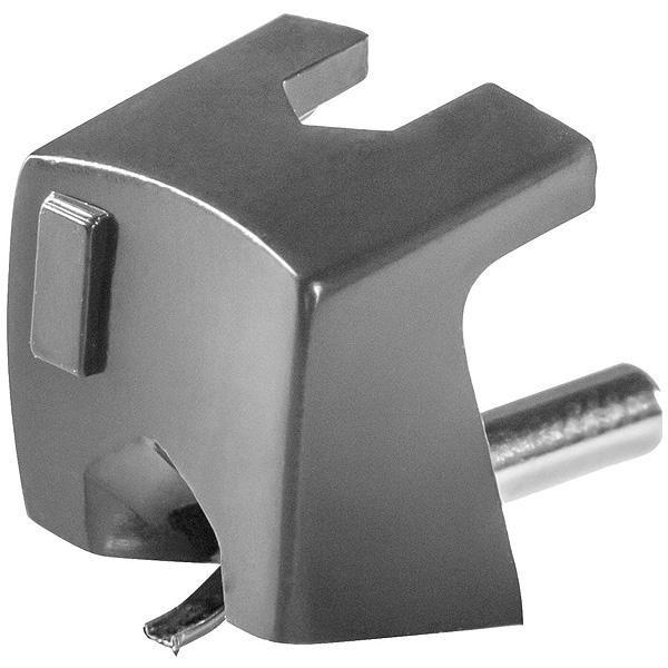 Stanton(スタントン) / N500S Stylus - 500シリーズ用交換針 -