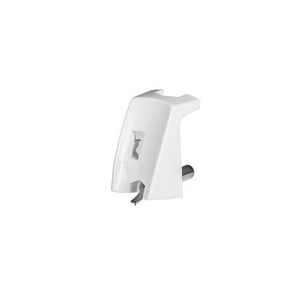 Stanton(スタントン) / N600S Stylus - 600シリーズ用交換針 -